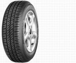 Sava PERFECTA 155/65 R14 75  T v2 - Letní pneu