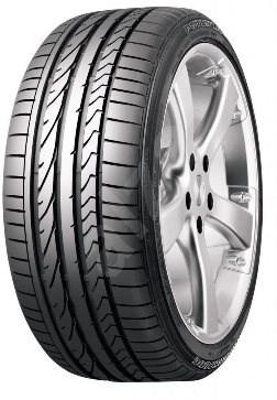 Bridgestone POTENZA RE050A 235/45 R18 98  Y - Letní pneu