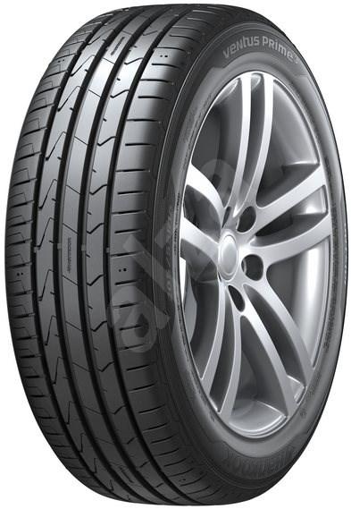 Hankook K125 Ventus Prime 3 205/65 R15 94  H - Letní pneu