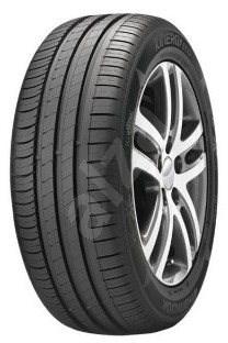 Hankook K425 Kinergy eco 175/70 R14 84  T - Letní pneu