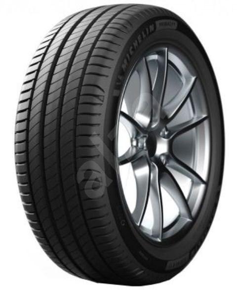 Michelin PRIMACY 4 205/55 R17 95  V - Letní pneu