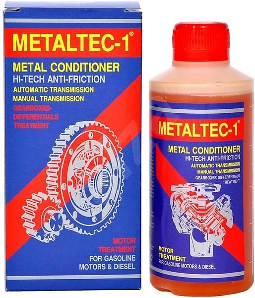 Metaltec-1 250 ml - Aditivum