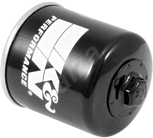K&N Olejový filtr KN-153 - Olejový filtr