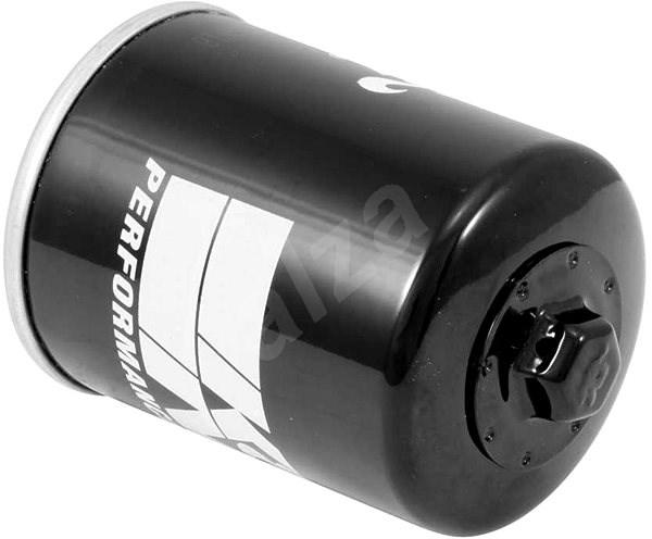 K&N Olejový filtr KN-198 - Olejový filtr
