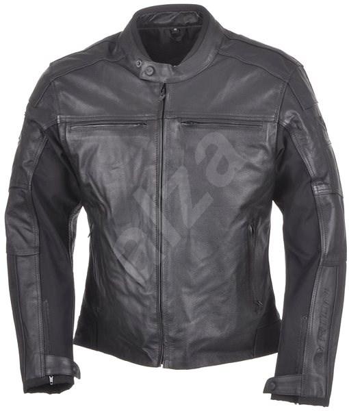 AYRTON Classic Leather vel. S - Bunda na motorku