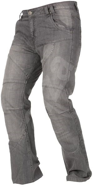 AYRTON MODUS vel. 30 32 - Kalhoty na motorku 45173d9c6f