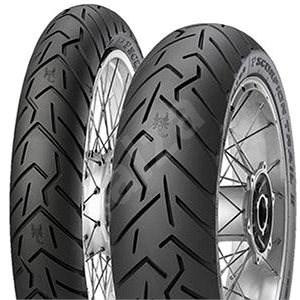 Pirelli Scorpion Trail 2 150/70/17 TL,R 69 V - Motopneu