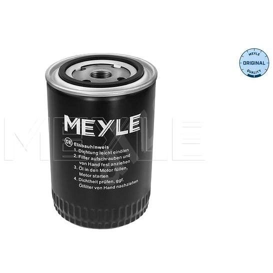 Meyle olejový filtr 1001150003 - Olejový filtr
