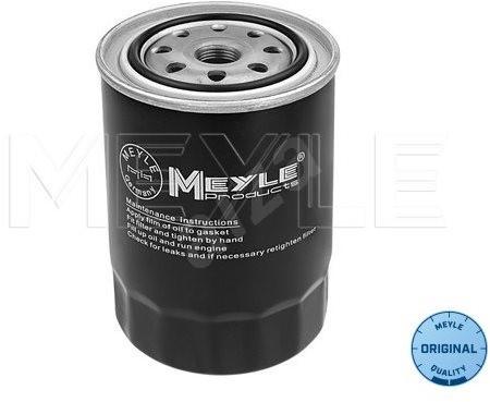 Meyle olejový filtr 30-14 322 0003 - Olejový filtr