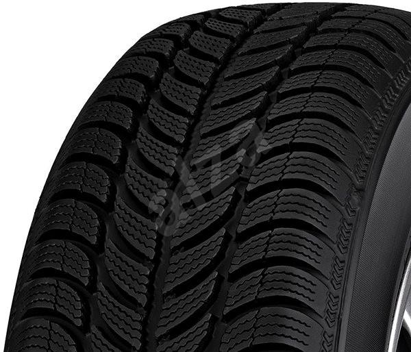 Sava ESKIMO S3+ 165/70 R13 79 T Zimní - Zimní pneu