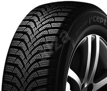 Hankook Winter i*cept RS2 W452 195/45 R16 84 H zesílená Zimní - Zimní pneu