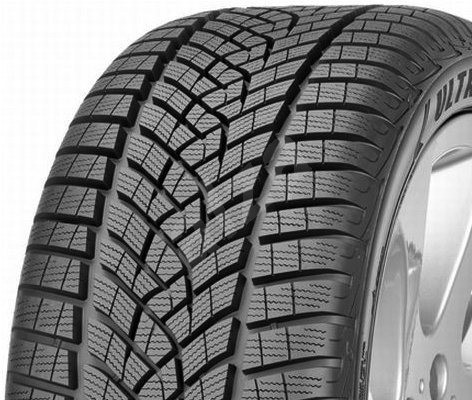 GoodYear UltraGrip Performance Gen-1 215/55 R16 93 H Zimní - Zimní pneu