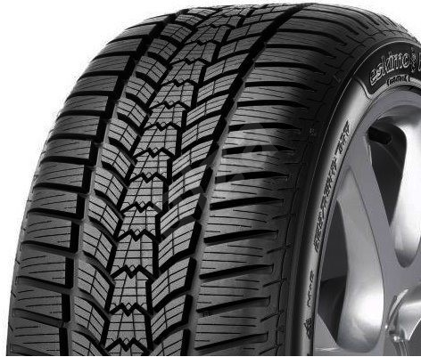 Sava Eskimo HP2 205/60 R16 96 H zesílená Zimní - Zimní pneu