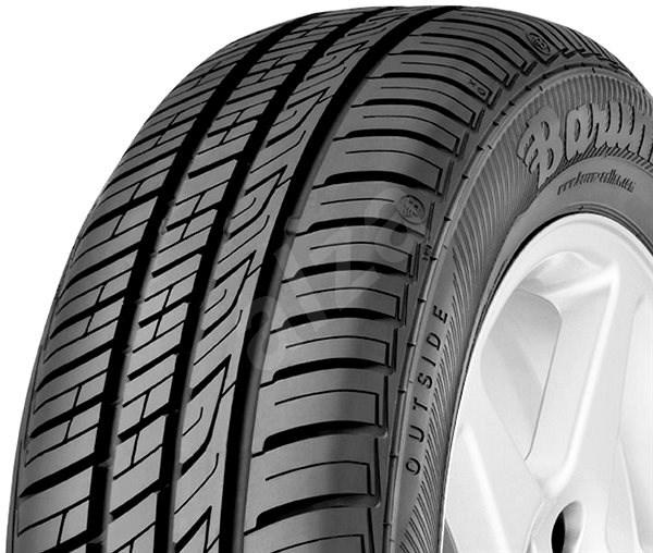 Barum Brillantis 2 195/65 R15 91 V - Letní pneu