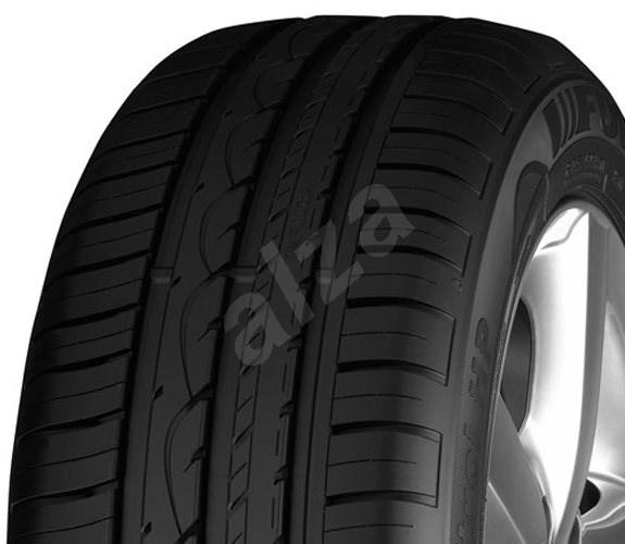 Fulda EcoControl HP 195/60 R15 88 H - Letní pneu