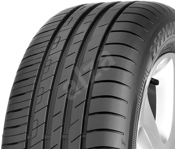 GoodYear Efficientgrip Performance 215/55 R16 93 V - Summer Tyres