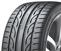 Hankook Ventus V12 evo2 K120 235/45 ZR17 97 Y - Letní pneu