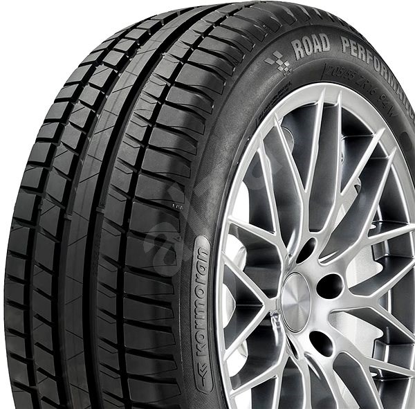 Kormoran Road Performance 215/55 ZR16 97 W - Letní pneu
