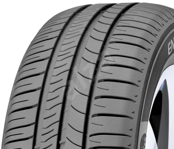 Michelin Energy Saver+ 185/65 R15 88 T - Letní pneu