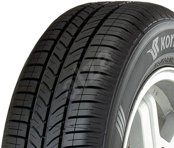Kormoran Runpro B 195/60 R15 88 H - Letní pneu