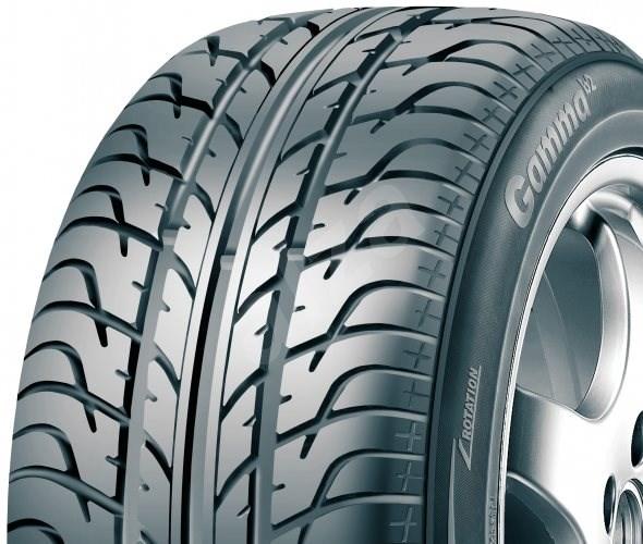Kormoran Gamma B2 245/45 ZR17 99 W - Letní pneu