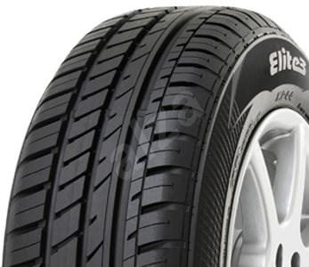 Matador MP44 Elite 3 195/65 R15 91 V - Letní pneu