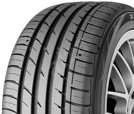 Falken ZIEX ZE914 ECORUN 205/70 R16 97 H - Letní pneu