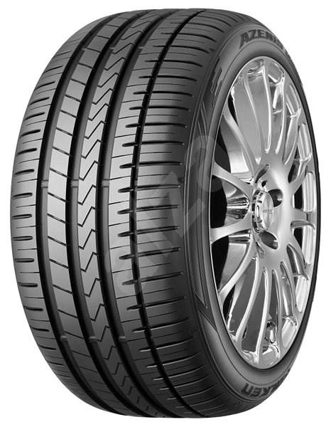 Falken Azenis FK510 245/30 ZR20 90 Y - Letní pneu