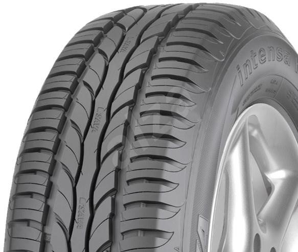 Sava Intensa HP 195/50 R15 82 V - Letní pneu