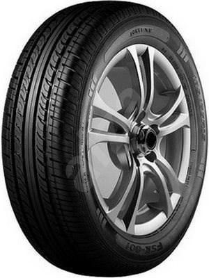 Fortune FSR801 205/55 R16 91  H - Letní pneu