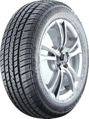 Fortune FSR301 215/60 R17 96  H - Letní pneu