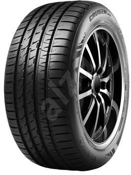 Kumho HP91 Crugen 235/60 R16 100 H - Letní pneu