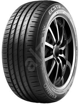 Kumho Ecsta HS51 235/55 R17 103 W - Letní pneu