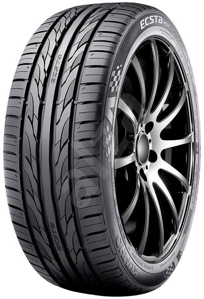 Kumho Ecsta PS31 225/55 R17 101 W - Letní pneu