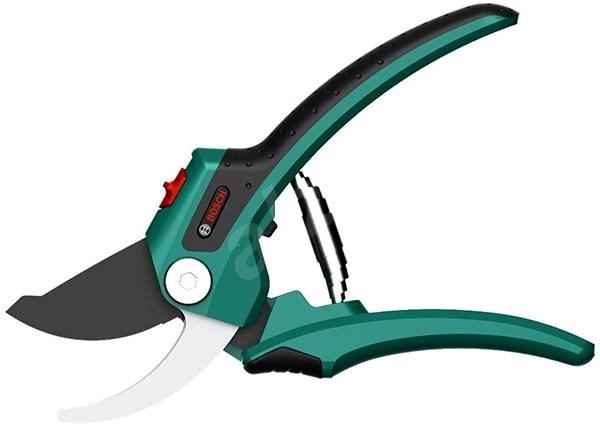 Bosch Zahradnické nůžky - Nůžky na větve