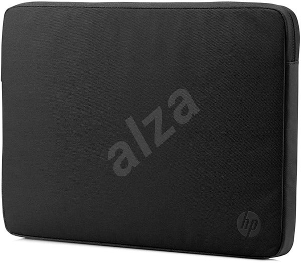 "HP Spectrum sleeve Gravity Black 13.3""  - Pouzdro na notebook"