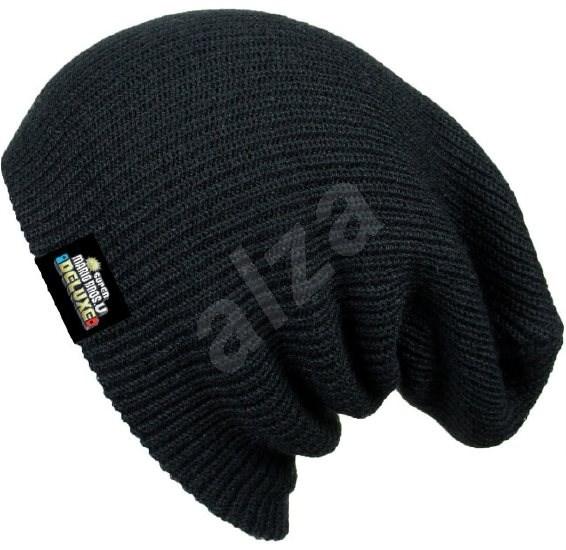 26bce7417c0 New Super Mario Bros U Deluxe - originál zimní čepice - Čepice