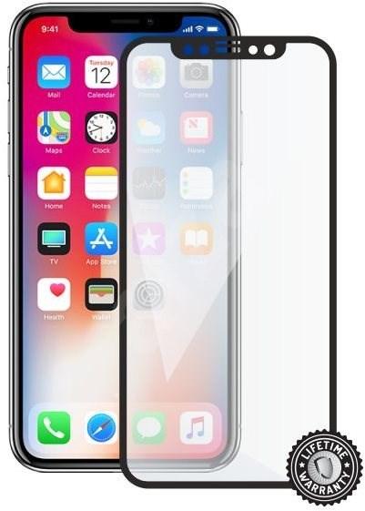 iphone x alza