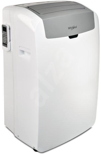 mobilní klimatizace do bytu Whirlpool