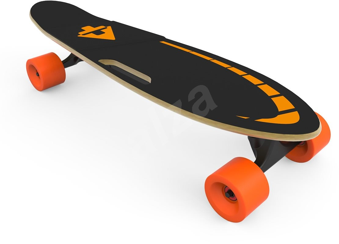inmotion k1 elektro longboard. Black Bedroom Furniture Sets. Home Design Ideas