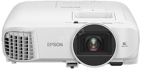 epson eh tw5400 projektor. Black Bedroom Furniture Sets. Home Design Ideas