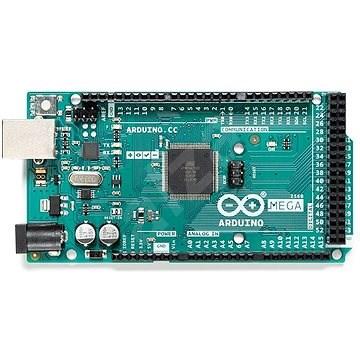 Arduino Mega2560 Rev3 - Mini počítač