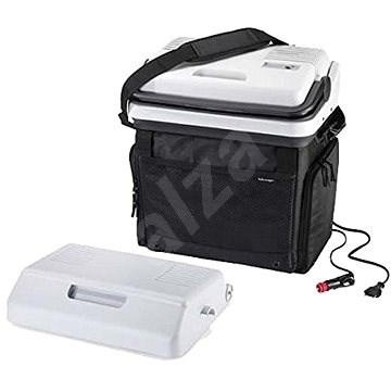 VW Termobox 25L - ohřev/chlazení - Autochladnička