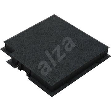 BOSCH DWZ0DX0A0 - Uhlíkový filtr