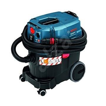BOSCH GAS 35 L AFC - Průmyslový vysavač