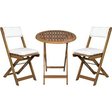Fieldmann Balkonový set Carol - Zahradní nábytek