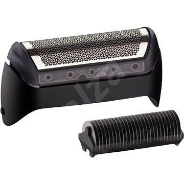 Braun CombiPack Series 1-10B - Břitva