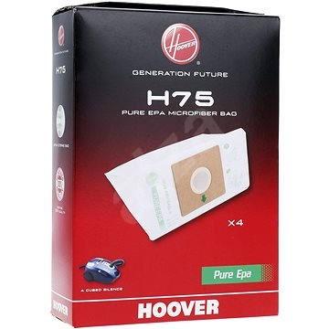 HOOVER H75 - Sáčky do vysavače