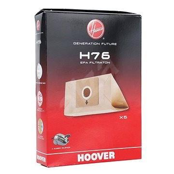 HOOVER H76 - Sáčky do vysavače