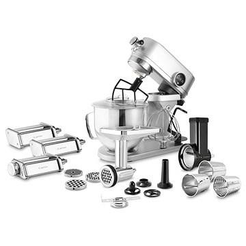 Catler KM 8012 - Kuchyňský robot